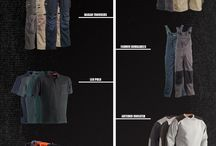 Herock Workwear
