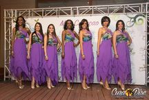 Miss Universe Curacao