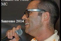 Frankie HI-NRG MC rap email-agenzia.rudypizzuti@libero.it -agenzia MadeinBologna