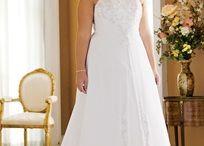 Wedding / by Susan Finley
