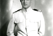 Cary Grant / by Maria Ewin
