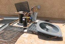 AC by J Imgur Posts / AC by J Imgur Board showing posts pertaining to Phoenix air conditioning repair, air conditioning tune up, air conditioning systems, air conditioning unit, more...  Seeking Phoenix air conditioning companies? AC by Jay is one of a few Authorized Daikin Service Dealers in the Valley of the Sun. Daikin is known for their Inverter Technology that can reach up to 50% power savings with robust airflow and high comfort. Call now to schedule an appointment: (602) 266-3678.