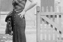 how I wish it would suit me 1930s