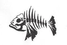 pescao.2