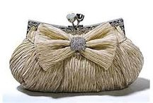 Handbags / www.tweet4gold.weebly.com