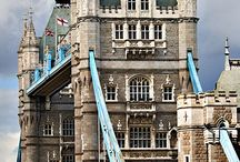 British Studies Program / by Education Abroad SCSU