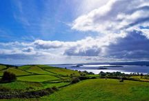 Solo Travel Destination in Ireland