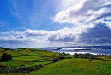 Solo Travel Destination in Ireland