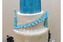 alanis torta