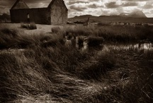PHOTOGRAPHY of...{landscape}