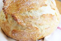 Recipes: Dutch oven