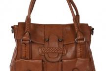 purses.  / purses I like  / by Alli Gibson