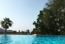 Discover Blissful SENTIDO / Quality service provided for those looking for relaxing holidays, appealing to all their senses.