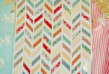 Quilts / by Jen Chen