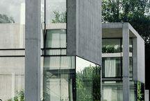evler ve tasarımlar