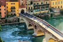 I  Verona