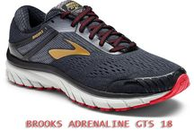 Best Brooks Shoes / Best Brooks Running Shoes