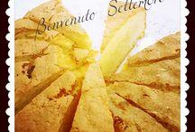 Strutture ricettive family friendly in Sardegna
