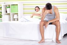 Low Libido: The Things You Need To Know About Sex Drive