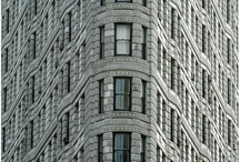 Architecture at its best!