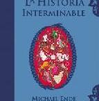 Literatura Juvenil / by Casa del Libro