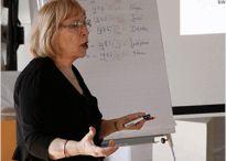 Nieuw!  Opleiding Mandala & Numerologie docent