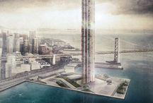 Progetti - News - Architettura - Urbanistica