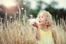 SPRING / SUMMER / Inspiration for Spring/ Summer outdoor family photography sessions