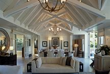 New Zealand Luxury Lodges / Be inspired to stay in luxury lodge when you next visit New Zealand.