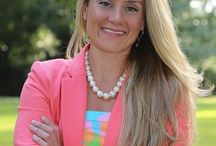 Brilliant resume writing service / by Melissa Gearhart