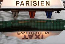 Les Parisien(ne)s :)