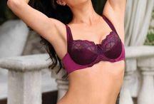 ic camasiri / Sevdiğiniz markaların Bayan İç Çamaşırı ürünleri Limomoda ile birlikte Tüm İç Giyim Ürünlerini inceleyin http://www.limomoda.com/ic-giyim-1