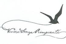 Logos en menus