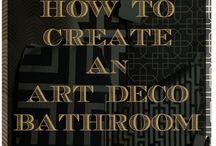 House / Home decor ideas