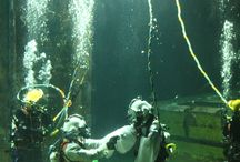 Diving in the News / News & articles about diving #DiveNews