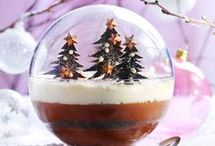 Tout pour un fabuleux Noël