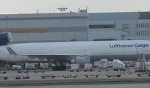 Air Cargo / The global air cargo industry in pictures