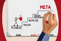 Diseño Web / Tips para lograr un Diseño Web Eficiente
