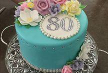 60ka dort