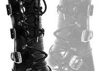 Shoe, shoesss