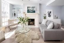Future Apartment