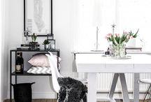 Zimmer und Deko (Home) / Viele Ideen und Einrichtungsmöglichkeiten für dein  Wohnzimmer, Schlafzimmer und vieles mehr...