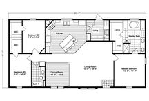 Home plan ideas