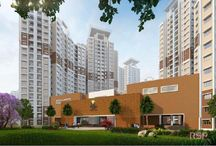 """prestige sun rise park  / Prestige Group is pleased to announce the prelaunch of our residential development""""PRESTIGE SUNRISE PARK"""" located at Electronic City, Bangalore. Strategically located at the heart of theElectronic City, spread across an imposing 25 acres of development, everything here is designed to impress."""