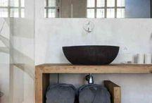 DIETER - Bathroom