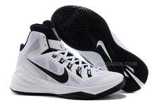 Grils Nike KD 6