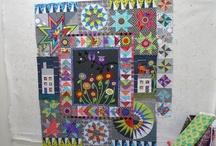 Mijn volgende projecten / diy_crafts