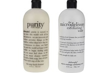 Products I Love / by Laura Wallace