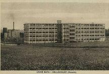 Bata Hellocourt