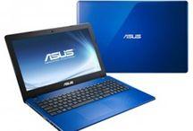 Promo harga laptop murah di medan2